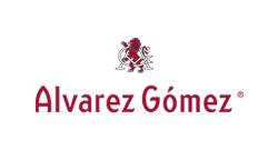 Álvarez Gómez