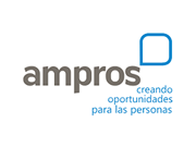 Ampros
