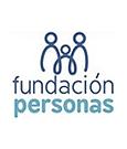 Fundación Personas