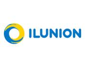 Ilunion