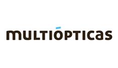Multiópticas