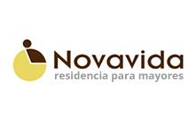 Novavida
