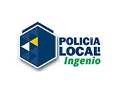 Policia Local Ingenio