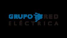 Grupo RED Eléctrica